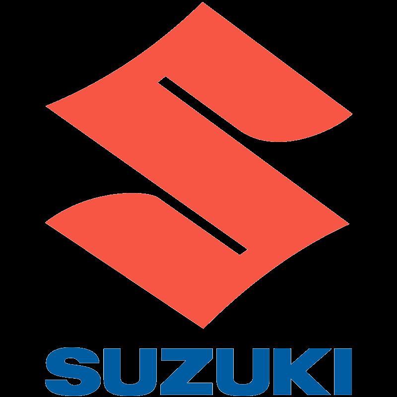 Buy cars suzuki