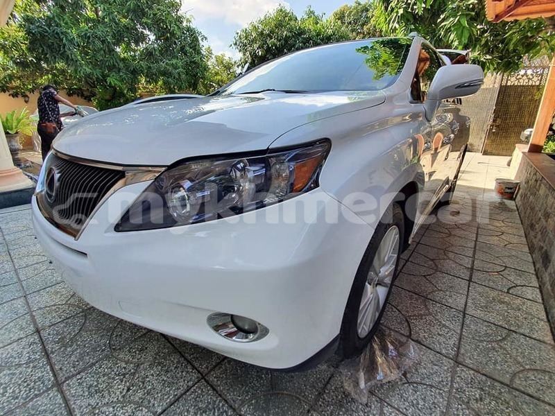 Big with watermark lexus rx phnom penh phnom penh 2181