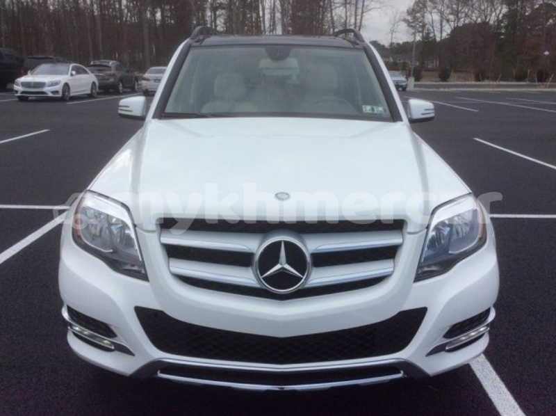 Big with watermark mercedes benz glk%e2%80%93class banteay meanchey province banteay meanchey 2192