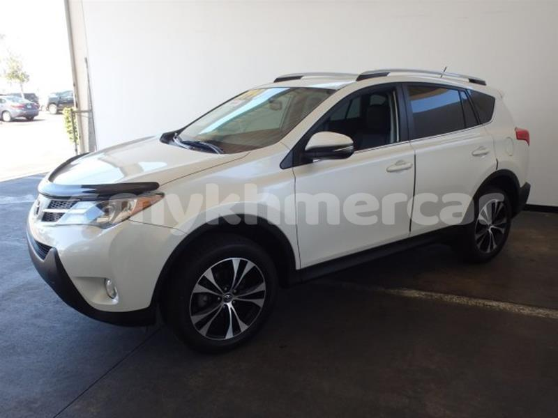 Big with watermark toyota rav4 phnom penh phnom penh 2337