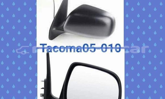 Medium with watermark 49056684 224966028428330 5389727345621860352 n