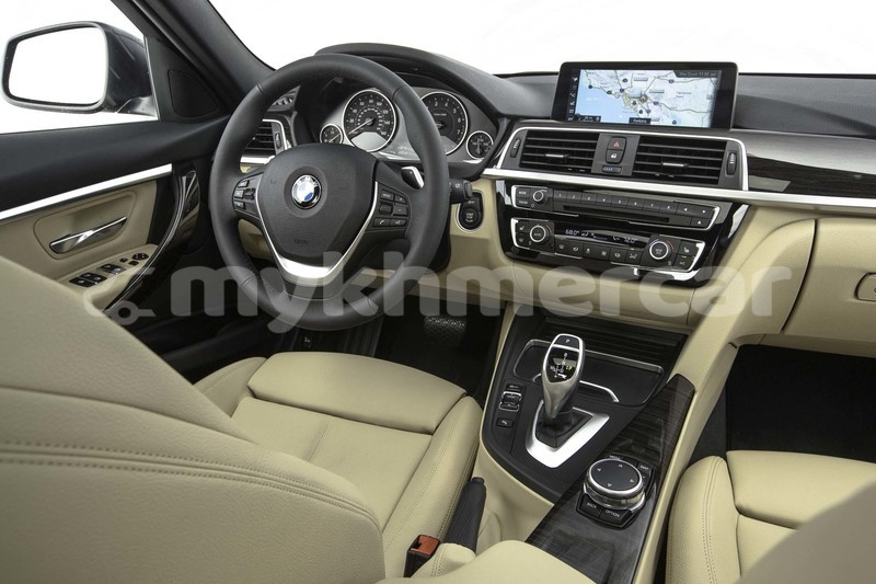 Big with watermark bmw i8 svay rieng province bavet 2750