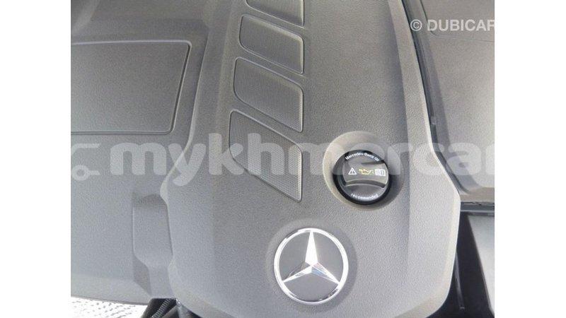 Big with watermark mercedes benz 190 w201 kampot province import dubai 3085