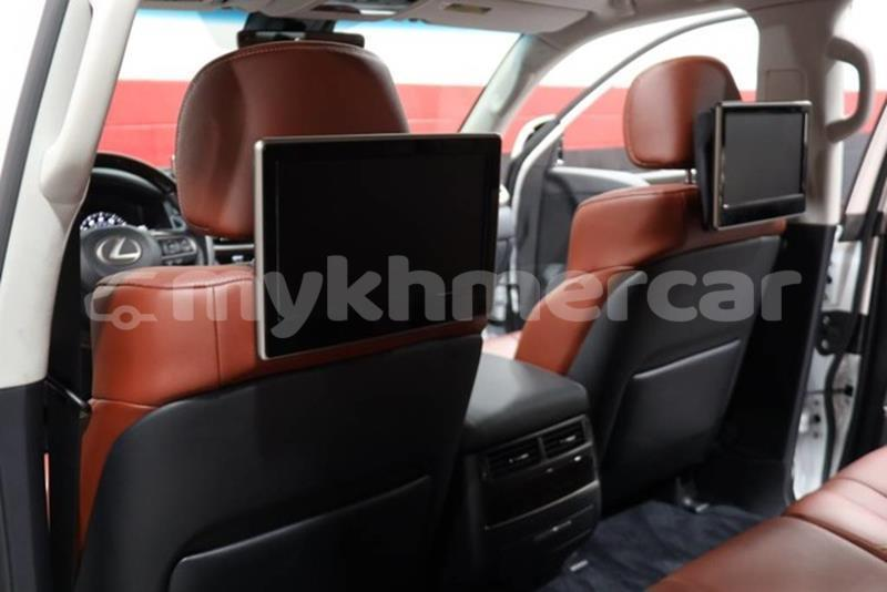 Big with watermark lexus lx 570 banteay meanchey province banteay meanchey 3587