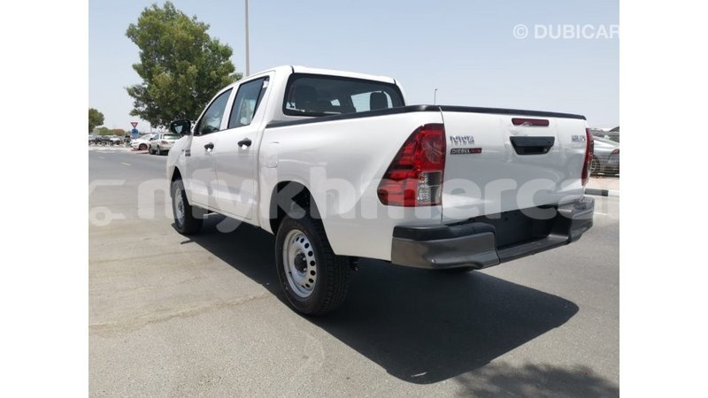 Big with watermark toyota hilux kampot province import dubai 4113