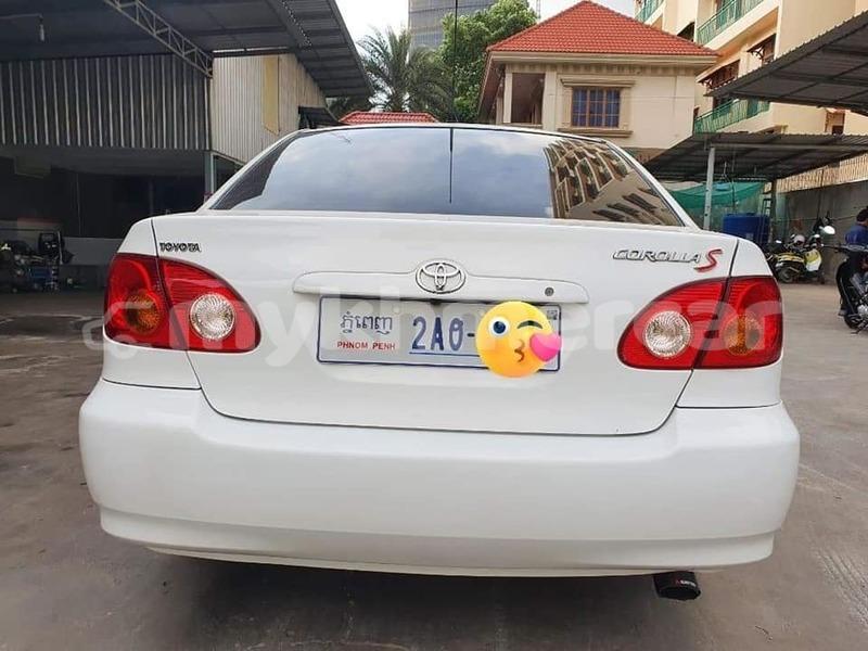 Big with watermark toyota corolla phnom penh phnom penh 4130