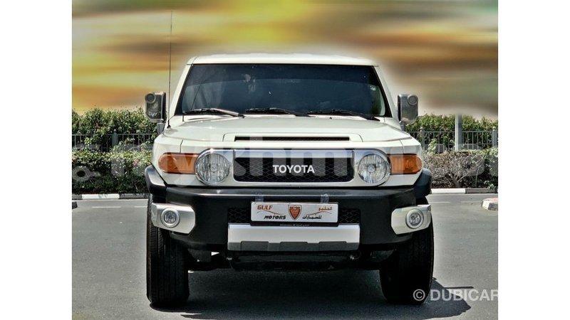 Big with watermark toyota fj cruiser kampot province import dubai 4267