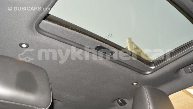 Big with watermark dodge challenger kampot province import dubai 4303