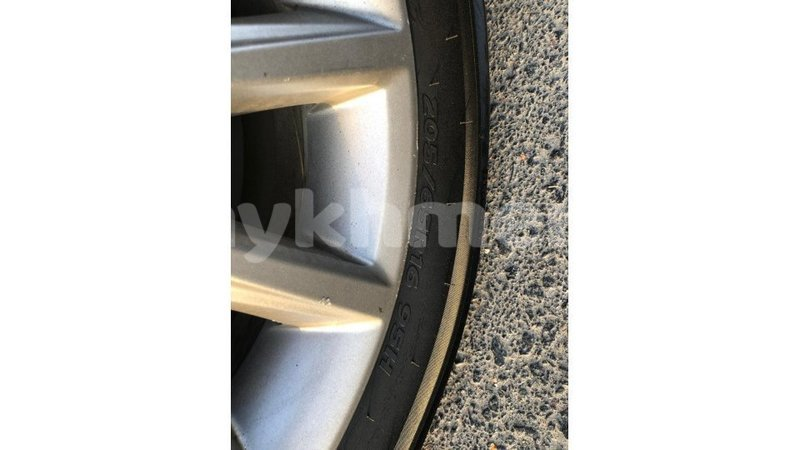 Big with watermark hyundai sonata kampot province import dubai 4339