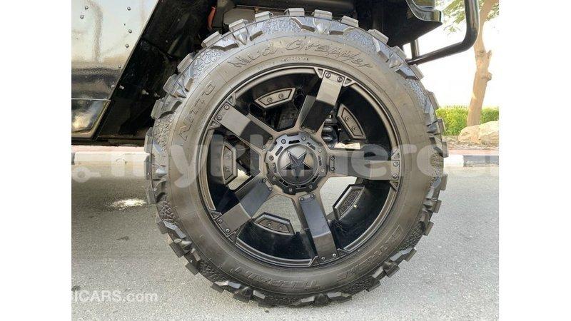 Big with watermark hummer h1 kampot province import dubai 4414