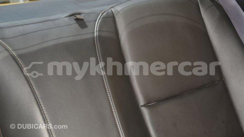 Big with watermark chevrolet camaro kampot province import dubai 4536