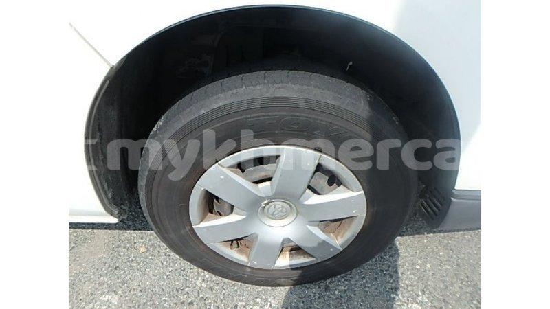 Big with watermark toyota hiace kampot province import dubai 4558