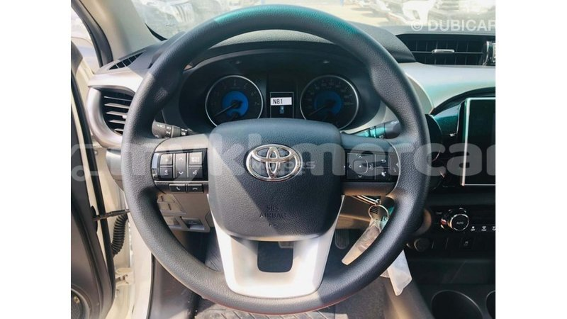 Big with watermark toyota hilux kampot province import dubai 4611