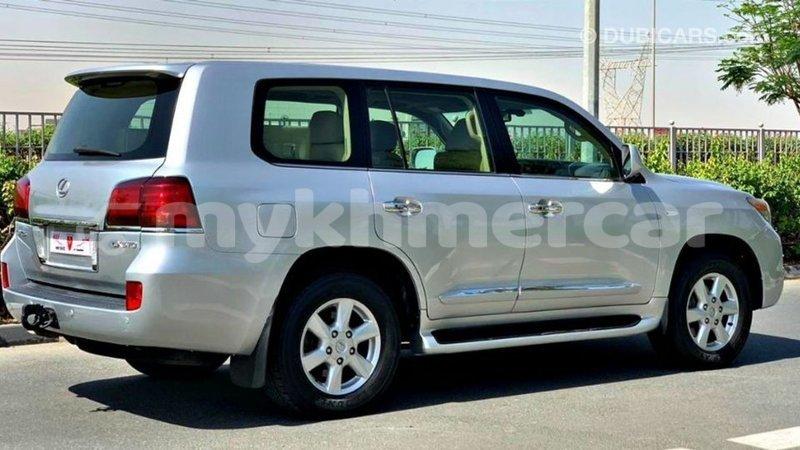 Big with watermark lexus lx kampot province import dubai 4657