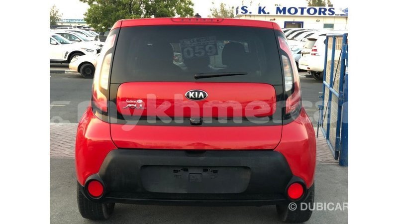 Big with watermark kia soul kampot province import dubai 4738