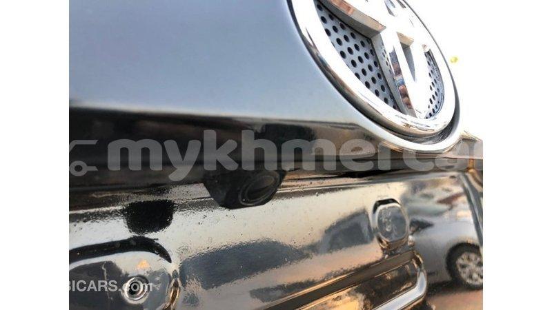Big with watermark toyota hiace kampot province import dubai 4747