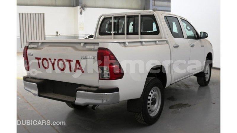 Big with watermark toyota hilux kampot province import dubai 4795