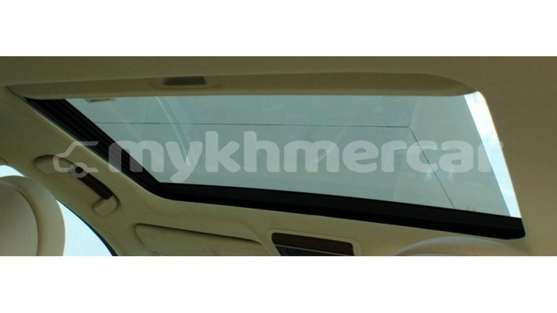 Big with watermark lexus ls kampot province import dubai 4805