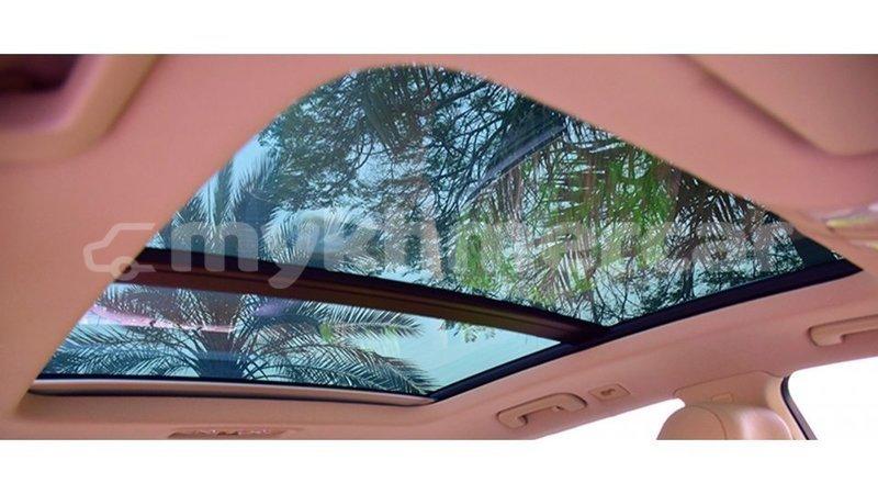 Big with watermark audi q7 kampot province import dubai 4812