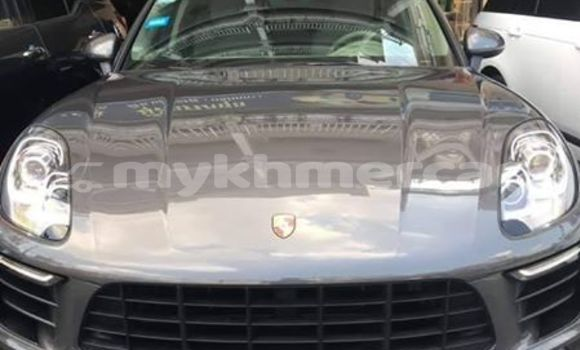 Buy And Sell Cars Motorbikes And Trucks In Cambodia