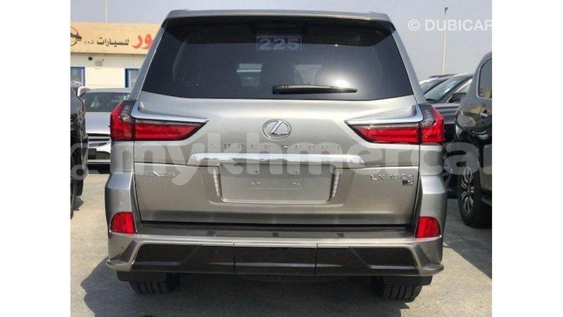 Big with watermark lexus lx kampot province import dubai 4847