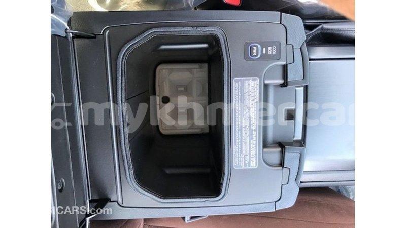Big with watermark toyota land cruiser kampot province import dubai 4848