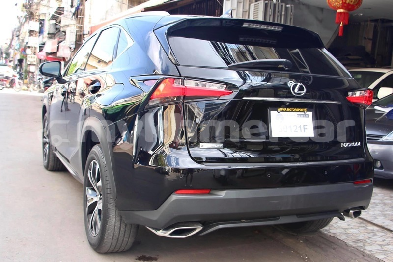 Big with watermark lexus nx phnom penh phnom penh 4862