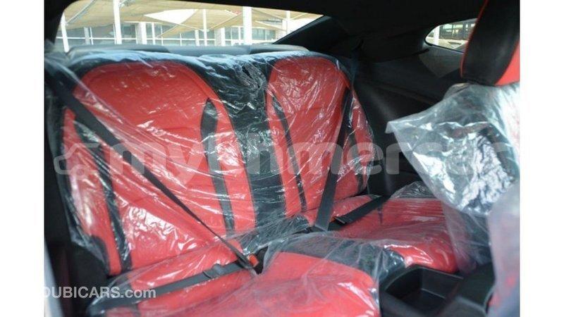 Big with watermark chevrolet camaro kampot province import dubai 4878