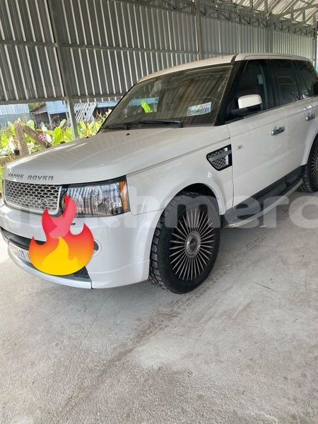 Big with watermark land rover range rover sport kampong speu province amleang 4918