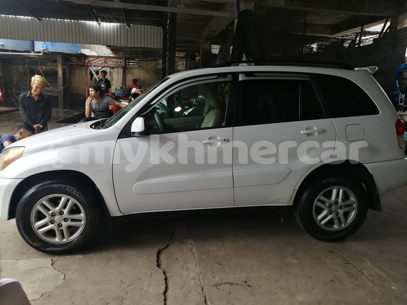 Big with watermark toyota rav4 phnom penh phnom penh 4928