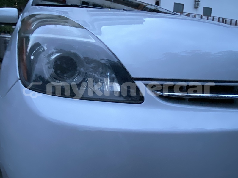 Big with watermark toyota prius phnom penh phnom penh 4930