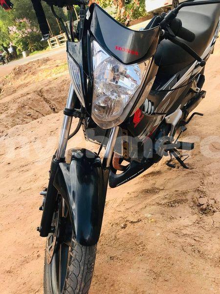 Big with watermark honda scooters kampong speu province amleang 4936