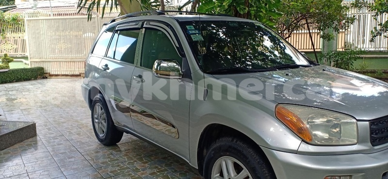Big with watermark toyota rav4 phnom penh phnom penh 4940