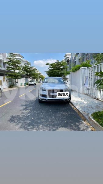 Big with watermark audi q7 phnom penh phnom penh 4941