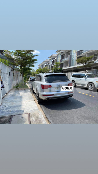 Big with watermark audi q7 phnom penh phnom penh 4941