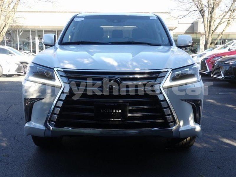 Big with watermark lexus lx 570 banteay meanchey province banteay meanchey 4945
