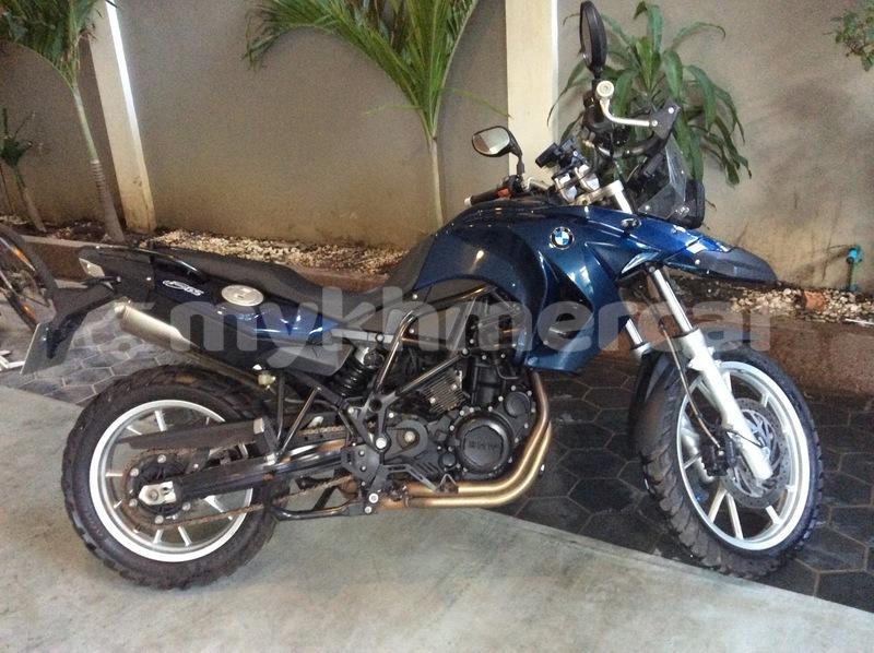 Big with watermark bmw f 650 phnom penh phnom penh 4948