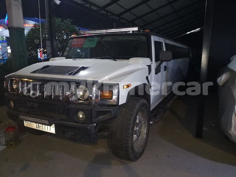Big with watermark hummer h2 phnom penh phnom penh 4949