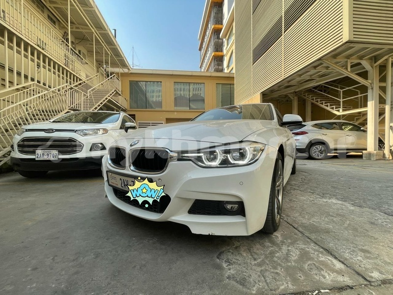 Big with watermark bmw i3 phnom penh phnom penh 4998
