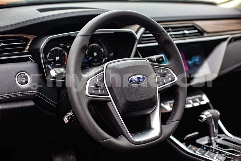 Big with watermark ford model t kandal province ta khmau 5004