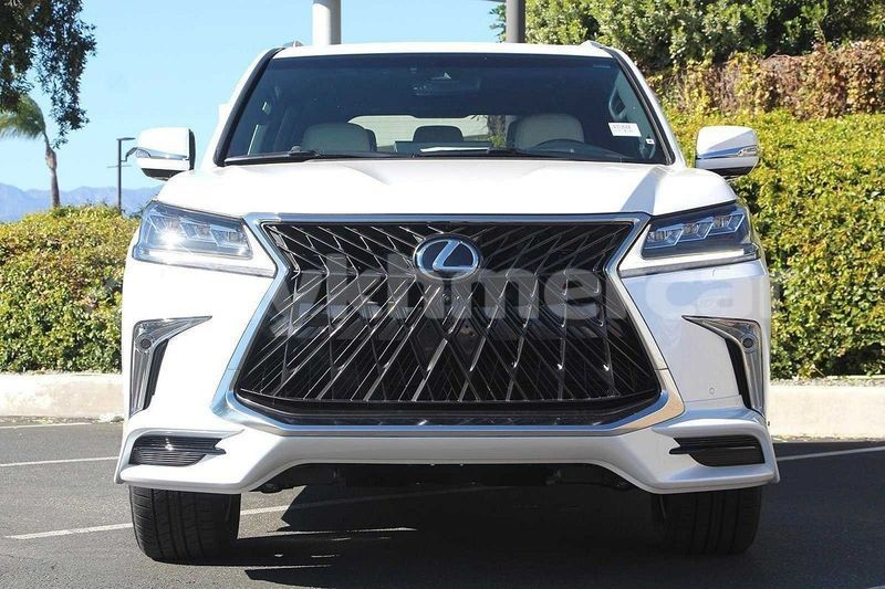 Big with watermark lexus lx 570 banteay meanchey province banteay meanchey 5006