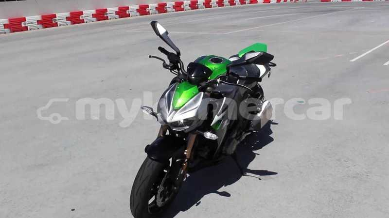 Big with watermark kawasaki z 1000 banteay meanchey province banteay meanchey 5017