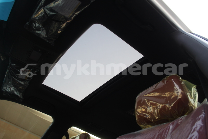 Big with watermark lexus lx 570 kampot province import dubai 5021