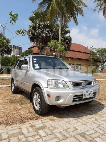 Big with watermark honda cr v phnom penh phnom penh 5025