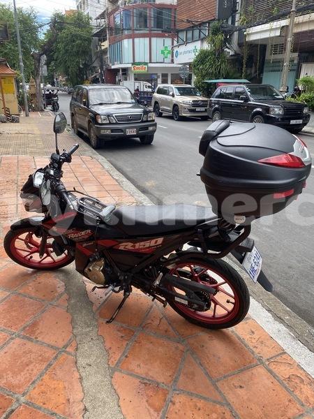 Big with watermark suzuki rm phnom penh phnom penh 5029
