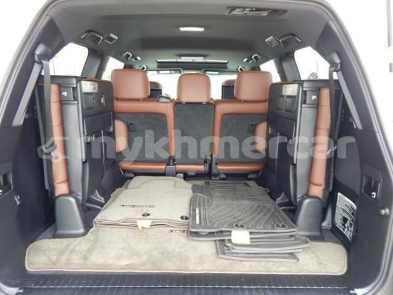 Big with watermark toyota land cruiser banteay meanchey province banteay meanchey 5030